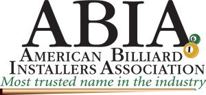 American Billiard Installers Association / Bend Pool Table Movers