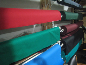 Bend pool table movers pool table cloth colors