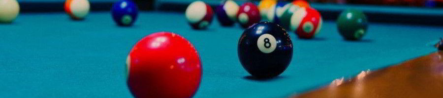 bend pool table installations featured